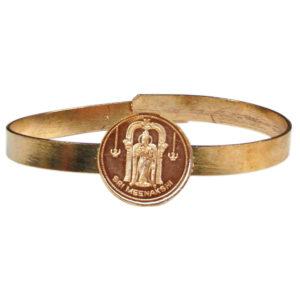 a3046-03-madurai-meenakshi-copper-bracelet-01