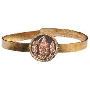 a3047-03-madurai-veeran-copper-bracelet-01