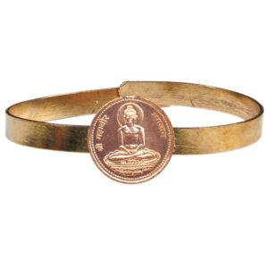 a3048-03-mahavir-copper-bracelet-01