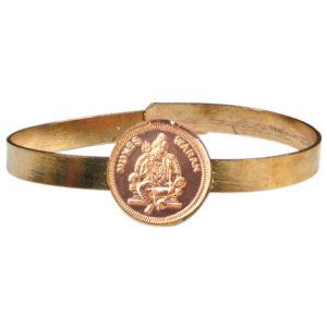 a3051-03-muneeswaran-copper-bracelet-01
