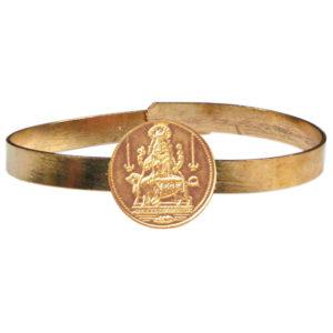 a3054-03-prathyangira-devi-copper-bracelet-01