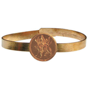 a3055-03-maa-vaishno-devi-copper-bracelet-01