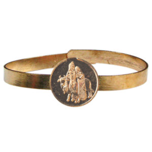 a3056-03-radhakrishna-copper-bracelet-01