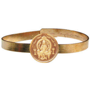 a3059-03-rajarajeswari-copper-bracelet-01