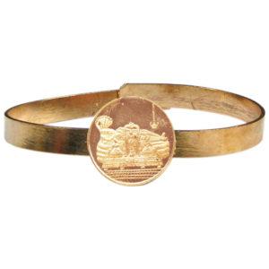 a3061-03-ranganathar-copper-bracelet-01