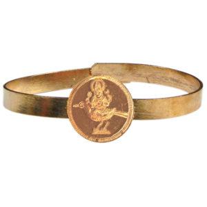 a3062-03-sani-bagavan-copper-bracelet-01