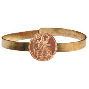 a3064-03-saraswathi-copper-bracelet-01
