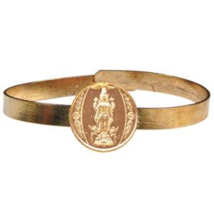 a3065-03-satyanarayana-copper-bracelet-01