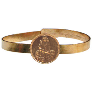a3066-03-shirdi-sai-baba-copper-bracelet-01