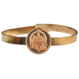a3068-03-shiva-kutumbam-copper-bracelet-01