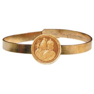 a3069-03-shiva-sakthi-copper-bracelet-01