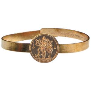a3070-03-maa-vaishnodevi-copper-bracelet-01