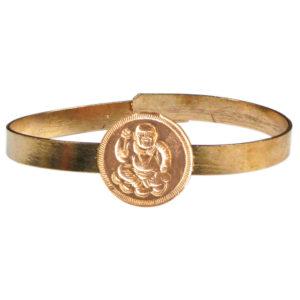 a3071-03-kubera-copper-bracelet-01