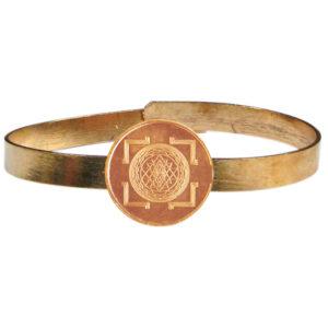 a3072-03-sri-yantram-copper-bracelet-01