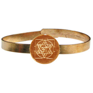 a3073-03-sudarshana-yantra-copper-bracelet-01