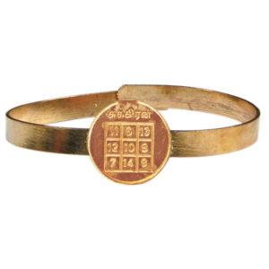 a3074-03-sukhra-dosha-nivaran-copper-bracelet-01