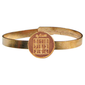 a3075-03-surya-dosha-nivaran-copper-bracelet-01
