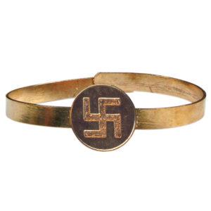 a3076-03-swastika-copper-bracelet-01