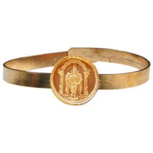 a3077-03-raja-murugan-copper-bracelet-01