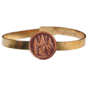 a3079-03-murugan-valli-deivanai-copper-bracelet-01