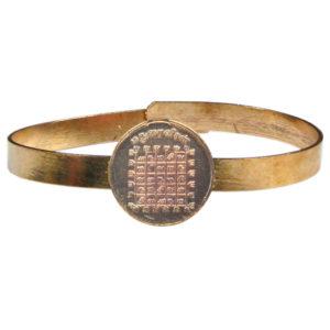 a3080-03-madurai-veeran-yantra-copper-bracelet-01