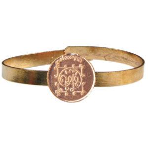 a3081-03-muneeswaran-yantra-copper-bracelet-01