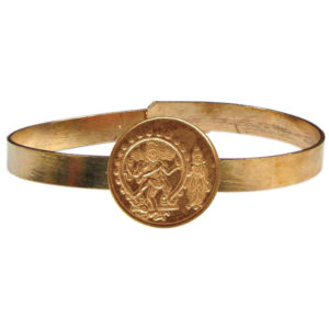 a3086-03-lord-nataraja-and-parvati-bracelet-01