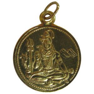 a3102-kailasa-shiva-copper-pendant