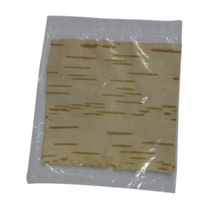 a0398-bhoj-patra-bhoj-patra-betula-utilis-bark-original-bhojpatra-sheet-for-mantras-and-puja-set-bhojpatra-sheet