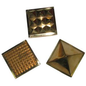 a0450-1-5-b-energized-metal-vastu-pyramid-yantra-for-good-health-prosperity-wealth-success-financial-02
