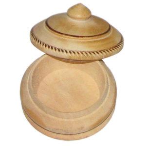 a0759-handicrafted-hand-carved-wooden-tradational-vermilion-kumkum-sindoor-sindooram-box