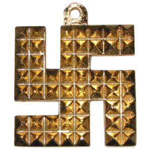 a0812-04-vastu-feng-shui-swastik-pyramid-with-52-energy-pyramids