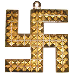 a0812-05-swastik-pyramid-swasthik-with-68-energy-pyramids