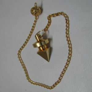 a1077-metal-dowsing-pendulum
