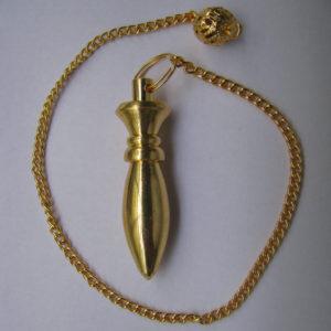 a1081-metal-pendulum-healing-for-reiki-and-dowsing