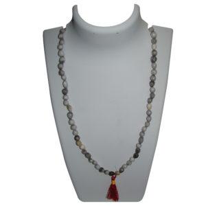 a1152-01-vyjanthi-beej-mala-vaijanti-beej-mala-vaijayanthi-natural-seed-rosary-prayer-mala