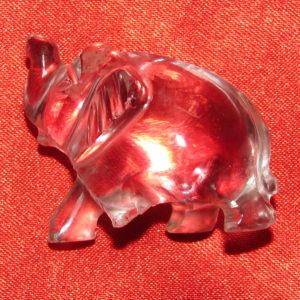 a1345-sphatik-airavata-crystal-elephant-quartz-elephant-vahana