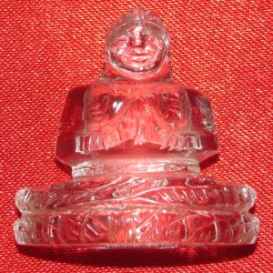 a1775-sphatik-sita-crystal-sita-devi-quartz