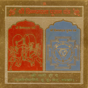 a2305-chinnamastha-pujan-yantra