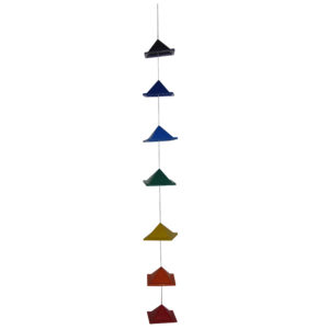 a4431-saptha-varna-7-colour-plastic-pyramid-hanging