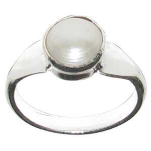 a4478-natural-pearl-moti-ring-white-metal-ring