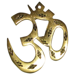 a4499-om-symbol-metal-wall-hanging-aum-brass-hanging