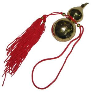 a4500-brass-wu-lou-gourd-hanging-openable-fengshui-wu-luhu-lu