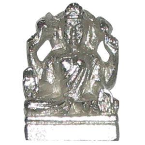 a4555-parad-maha-lakshmi