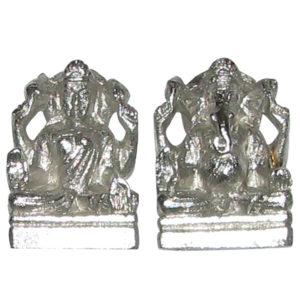 a4556-parad-lakshmi-ganesh