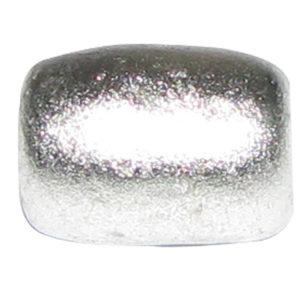 a4600-rasamani-parad-beads-padarasa-mani-mercury-bead-muligai-mani-parad-goli-parad-gutika-parad-moti-cylindrical-shape