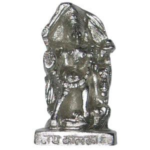 a4602-rasa-kali-parad-padarasa-mercury-kalika-goddess-idol