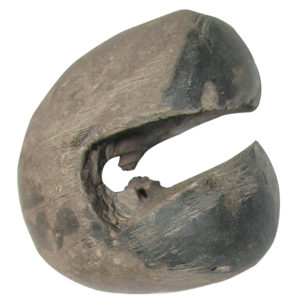 a5023-lakshmi-narasimha-shaligram-shila-saligram-sila-salagram-stone-saligramam-murti-of-gandaki-river