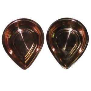 a0347-01-copper-agal-vilakku