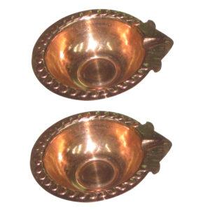 a0347-02-copper-agal-vilakku